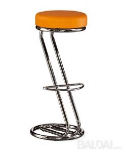 "Baro kėdė ""Zeta"""