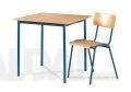 """Mokyklinis stalas """"Kadetas"""""""