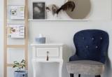EMANN - krėslas, kėdė, foteliukas
