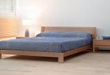 """Medinė lova """"ELITE"""""""