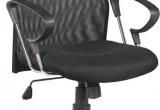 """Biuro kėdė """"Enzo L"""""""