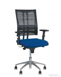 Biuro kėdės (1)