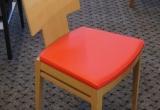 """Vokiška kėdė """"Ester"""" www.dauglita"""