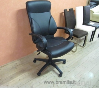 "Biuro kėdė ""Sporup"" Vokiška www.bramita.lt"