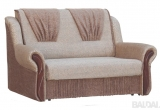 Sofa-lova Favorit