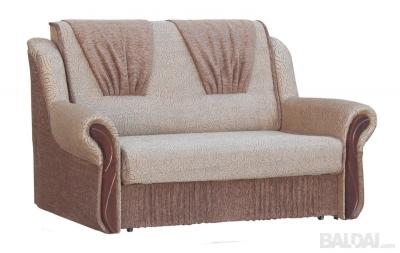 Sofa-lova Favorit