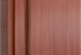 Kambario durys