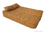 Sofa 490LT