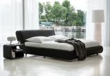 Šiuolaikiška lova Fortūna