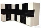 EGVITA virtuvės baldai