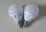 G45 4.5W led lemputė