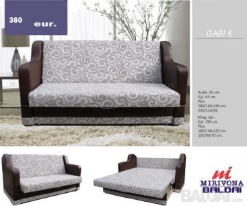 Sofa lova Gabi 6 (6)