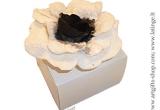 Latingė Namų kvapų difuzoriai / Kvepiančios namų dekoracija - Gėlė (įvairios spalvos)