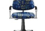 Ergonominė kėdė