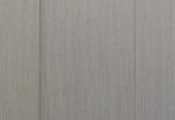 Vidinės faneruotos durys ALINA - 7 su širdute