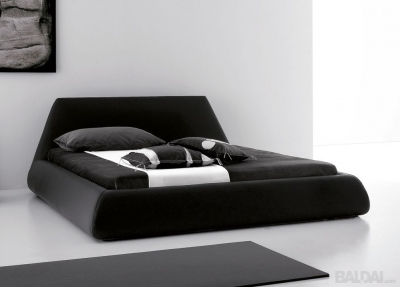 Moderni lova Hera