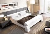 Miegamojo baldų gamyba (1)