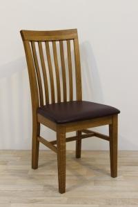 Helene kėdė