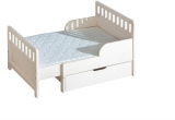 Vaikiška lova IGA