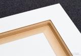 Baldų durelės, fasadai (filingai) (1)