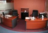 Biuro baldai, veidrodžiai (4)