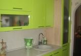 virtuvės baldai (2)