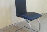 "Vokiška kėdė ""BERN "" www.bramita.lt"