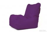 Seat OX (Daug spalvų)