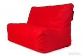 Sofa Seat OX (Daug spalvų)