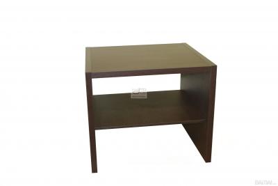 Kavos staliukas  (1)