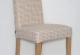 LIVING Minkšta kėdė