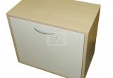 Batų dėžė (1)