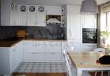 Virtuvės (2)