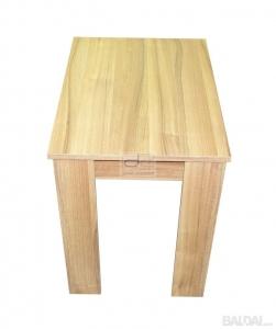 Kavos staliukas (2)