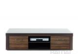 Tv staliukas Quatro 150 (150)