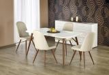 Valgomojo stalas (2)
