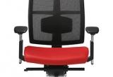Kėdė HIGHWAY MESH (Dauphin)