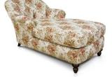 Ilgas fotelis