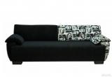 Sofa-lova Malaga