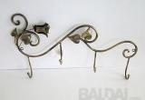 Drabužių kabykla 90-041936