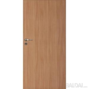 Kambario durys MODERN
