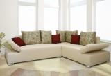 Kampinė sofa (Gobelenas)