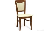 "Kėdė ""INSYGNATA XIV"""