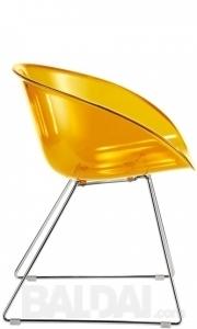 "Biuro kėde ""GLISS 921"