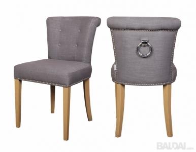 Kėdė BEC1150
