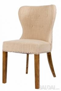 Kėdė BEC1216