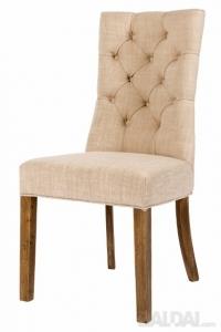 Kėdė BEC1301