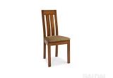 "Kėdė ""C-26"""