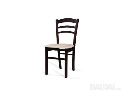 "Kėdė ""C-003"""