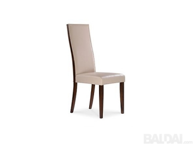 "Kėdė ""CS-52"""